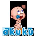 Товары для детей Akuku